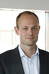 Jakob Hessellund