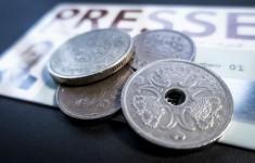 Skyd din PR udenom betalingsmurene